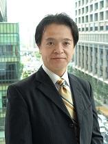 株式会社スカイ365 代表取締役社長 小泉 信義
